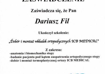 Darek-certyfikat-ICB-wkładki