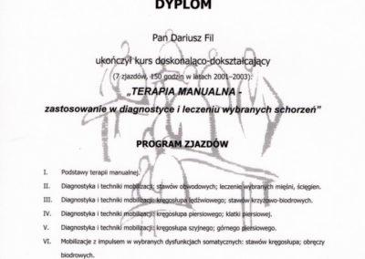 Darek-dyplom-Terapia-manualna-1-7-Ogólny-dyplom
