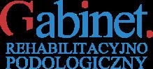 Gabinet Rehabilitacyjno-Podologiczny w Sanoku